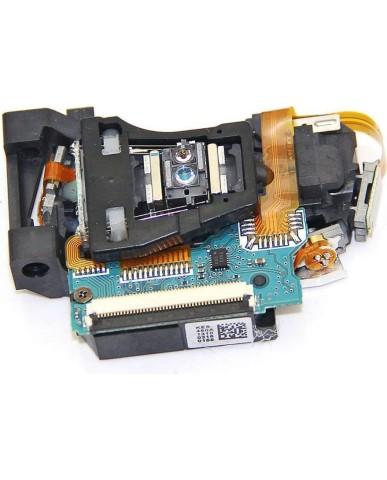 Laser KES-460A για Playstation 3 Slim