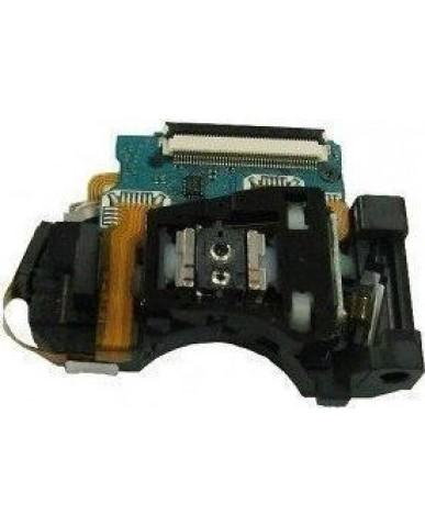 Laser KES-450 για Playstation 3 Slim Original Sony