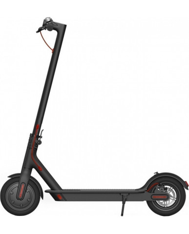 Xiaomi Mi Electric Scooter M365 - Black EU