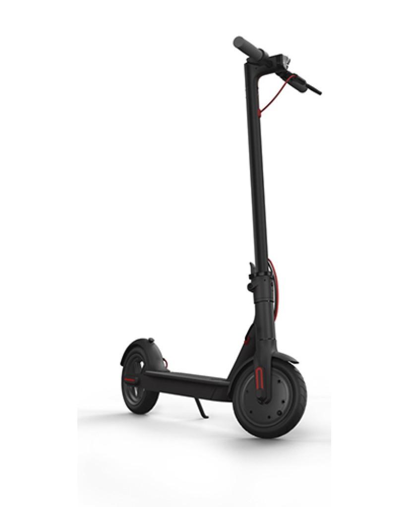 Xiaomi Mi Electric Scooter M365 - Black EU