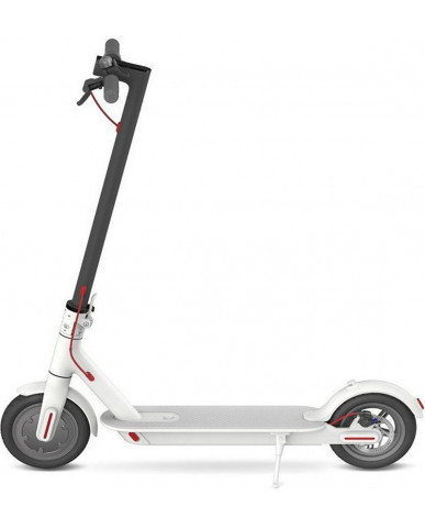 Xiaomi Mi Electric Scooter M365 - White EU