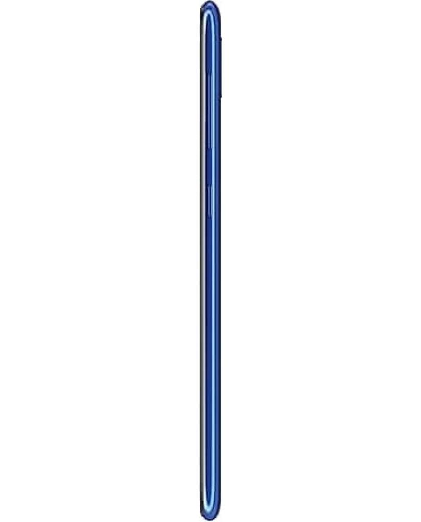 Samsung Galaxy A10 (6.2'') 4G – 2GB/32GB Dual SIM – SM-A105F Blue EU