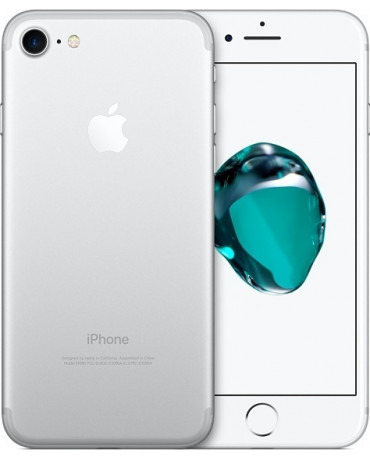 APPLE IPHONE 7 (4.7'') 4G 2GB/32GB - Silver EU