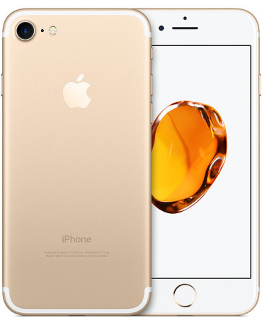 APPLE IPHONE 7 (4.7'') 4G 2GB/32GB - Gold EU