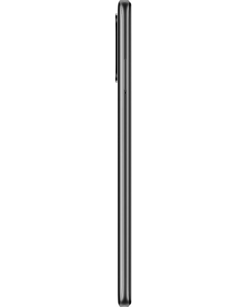 Xiaomi Poco M3 Pro 5G (6.5'') Dual Sim  - 4GB/64GB Power Black (Ελληνικό menu-Global Version) EU