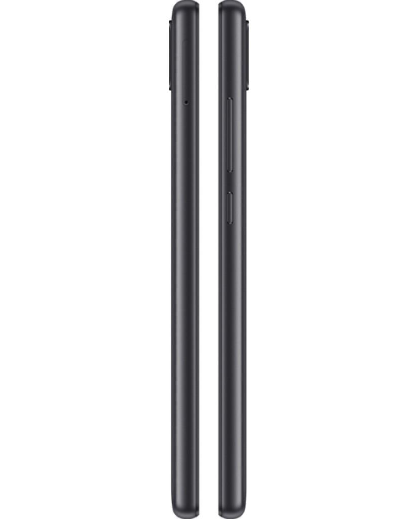 "Xiaomi Redmi 7A (5.45"") Dual SIM 4G - 2GB/32GB Black (Ελληνικό menu-Global Version) EU"