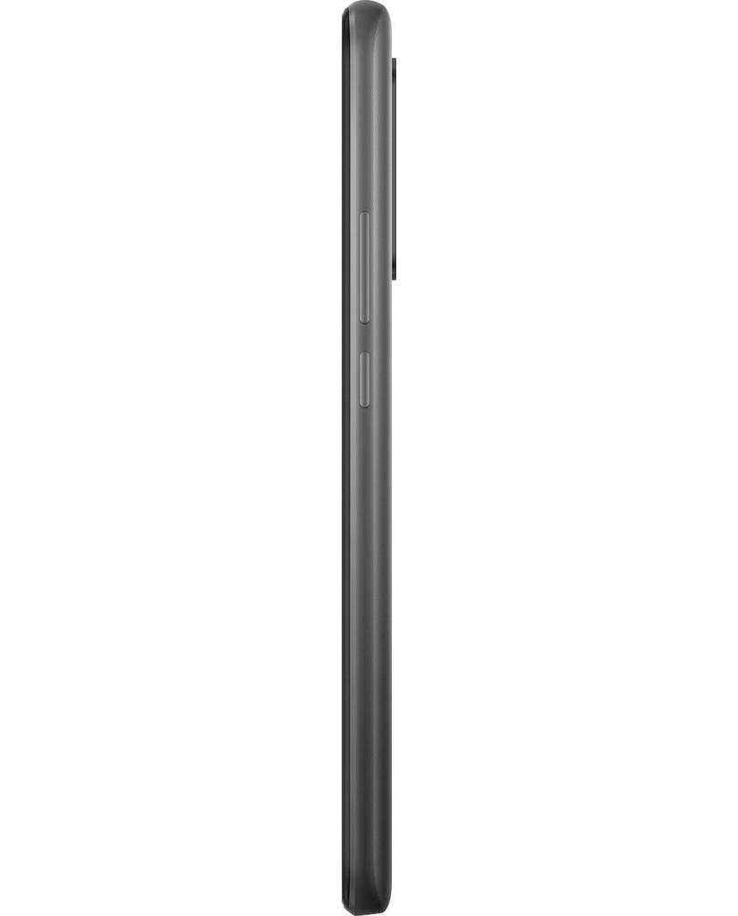 Xiaomi Redmi 9 (6.53'') Dual SIM 4G - 4GB/64GB NFC Carbon Grey (Ελληνικό menu-Global Version) EU