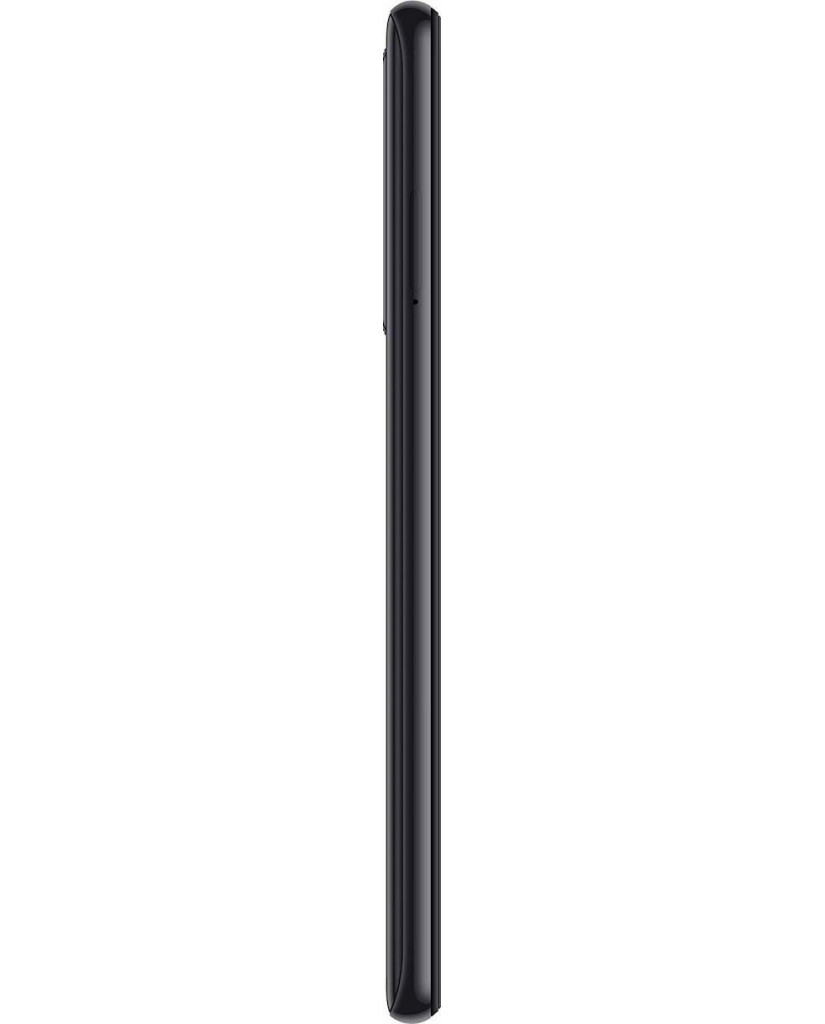 Xiaomi Redmi Note 8 Pro (6.53'') Dual SIM 4G – 6GB/64GB Grey (Ελληνικό Menu-Global Version) EU