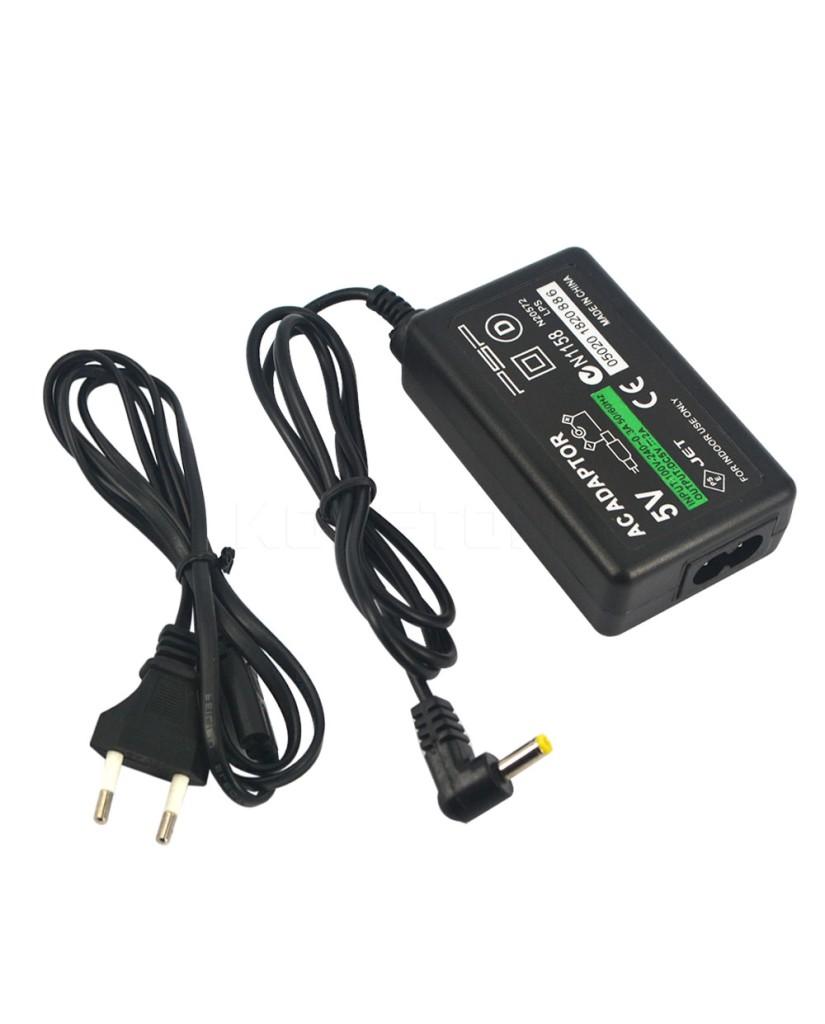 Φορτιστής για PSP 1000/2000/3000 AC Adaptor