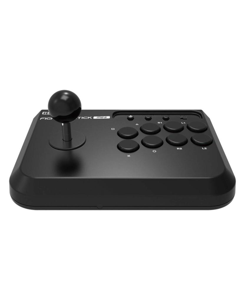 HORI FIGHTING STICK MINI 4 ΓΙΑ PS4 / PS3 / PC