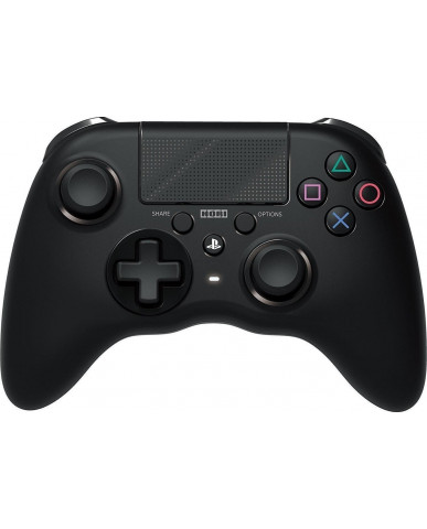 HORI Onyx Wireless Controller PS4 - Black