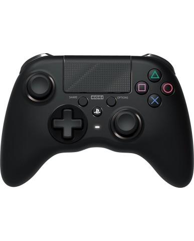 HORI Onyx Wireless Controller PS4 - Black