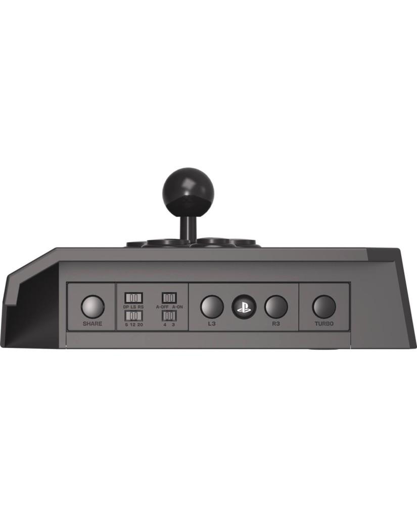 HORI REAL ARCADE PRO 4 KAI (RAP 4) ΓΙΑ PS4 / PS3 / PC