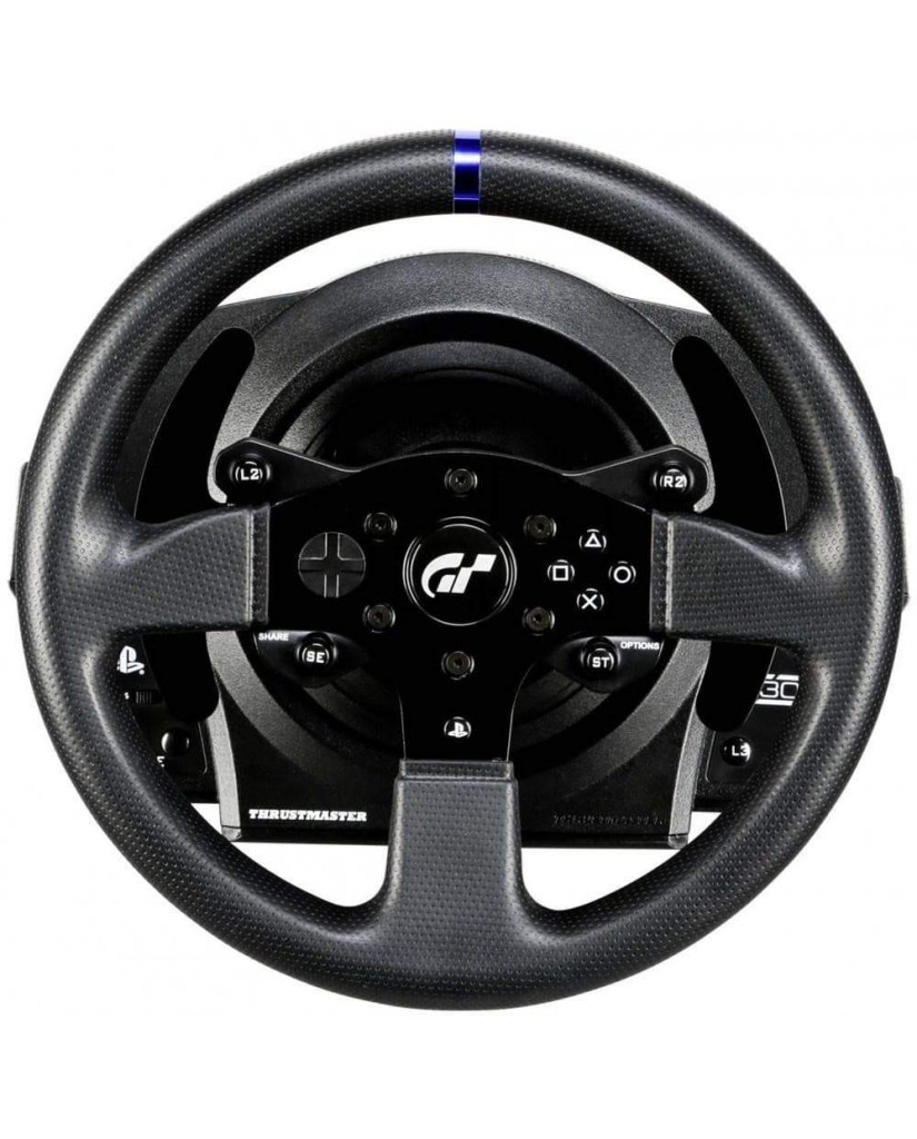 THRUSTMASTER T300 RS GT RACING WHEEL - ΤΙΜΟΝΙΕΡΑ ΓΙΑ PS4/PS3/PC