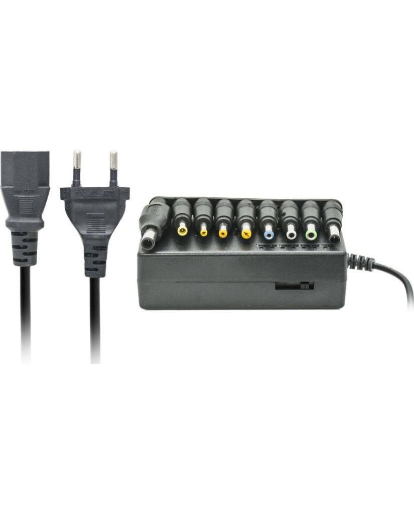 Φορτιστής για Laptop - OEM AC / DC Adapter 120W Universal
