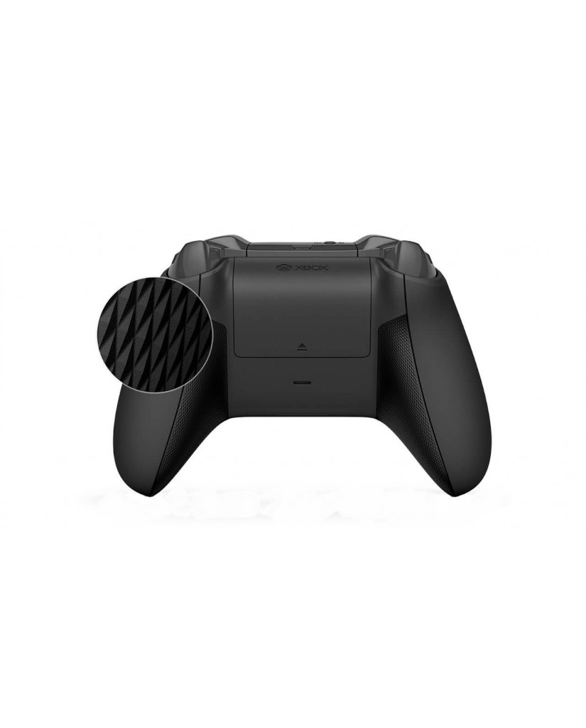 Microsoft Xbox One Wireless Controller Special Edition Recon Tech - Χειριστήριο Xbox One - Γκρι