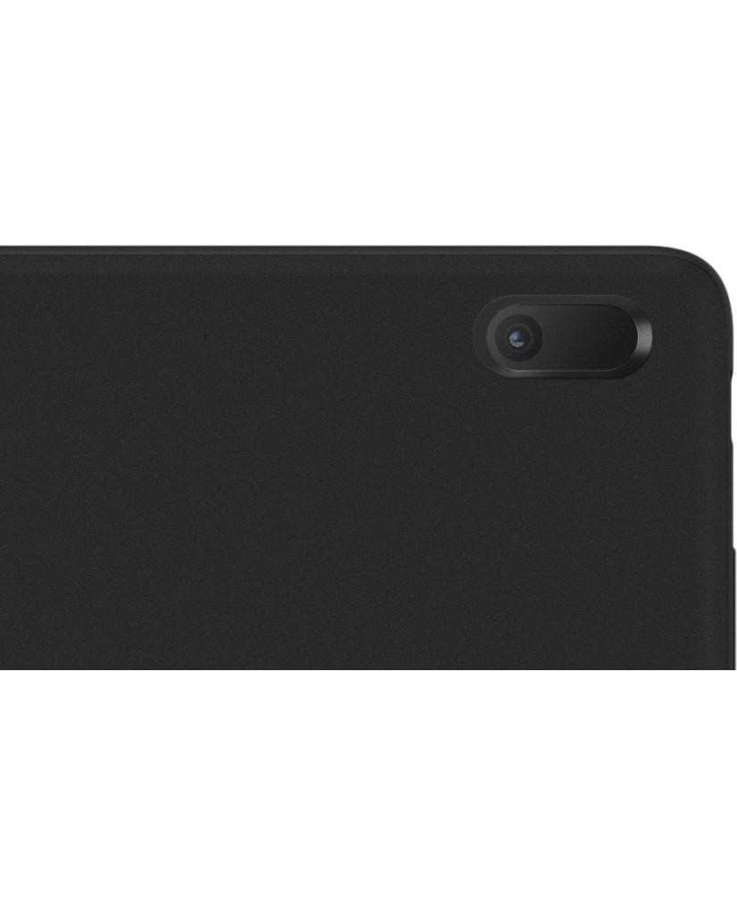 """Lenovo Tab E10 10.1"""" HD WiFi 2GB/32GB TB-X104F - Black EU"""