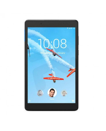 Lenovo Tab E8 (8'') HD WiFi 1GB/16GB TB-8304F1 - Black EU