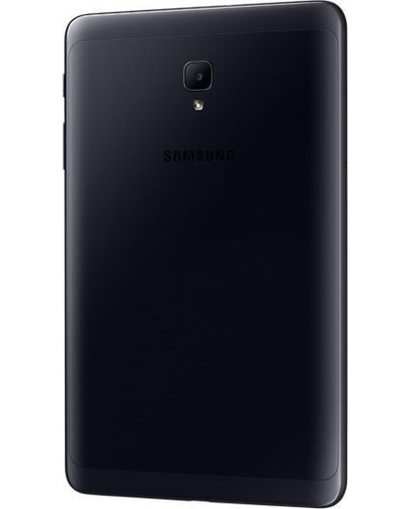 """Samsung Galaxy Tab A 8.0"""" WiFi (16GB) T380 - Black EU"""