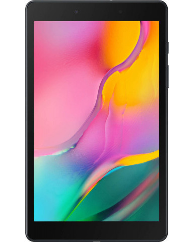 "Samsung Galaxy Tab A 8.0"" WiFi (32GB) T290 - Black EU"