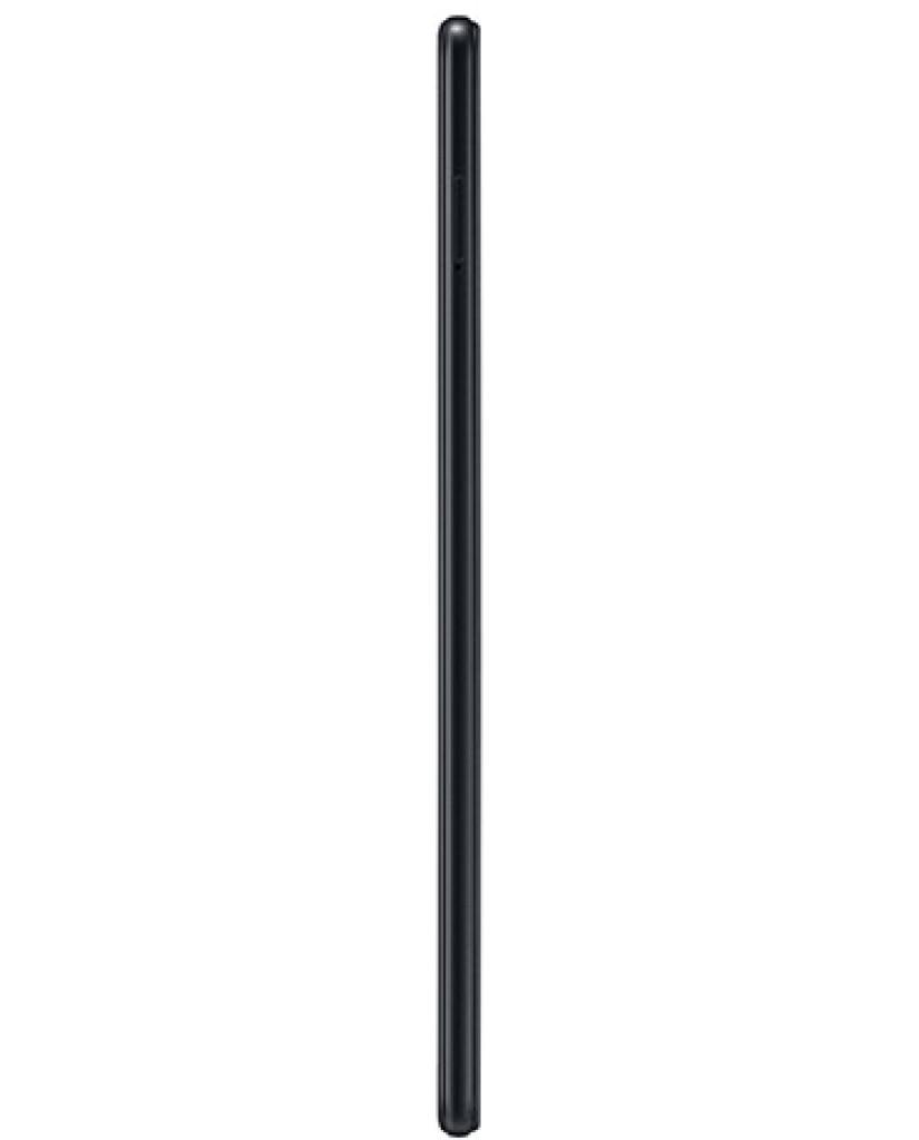 """Samsung Galaxy Tab A 8.0"""" WiFi (32GB) T290 - Black EU"""