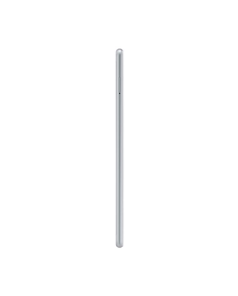 """Samsung Galaxy Tab A 8.0"""" WiFi (32GB) T290 - Silver EU"""