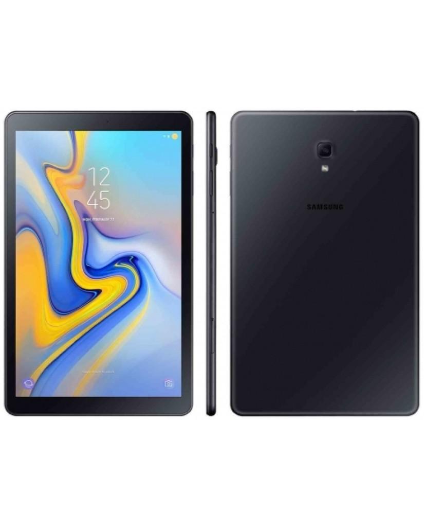 """Samsung Galaxy Tab A 10.5"""" WiFi (32GB) T590 - Black EU"""