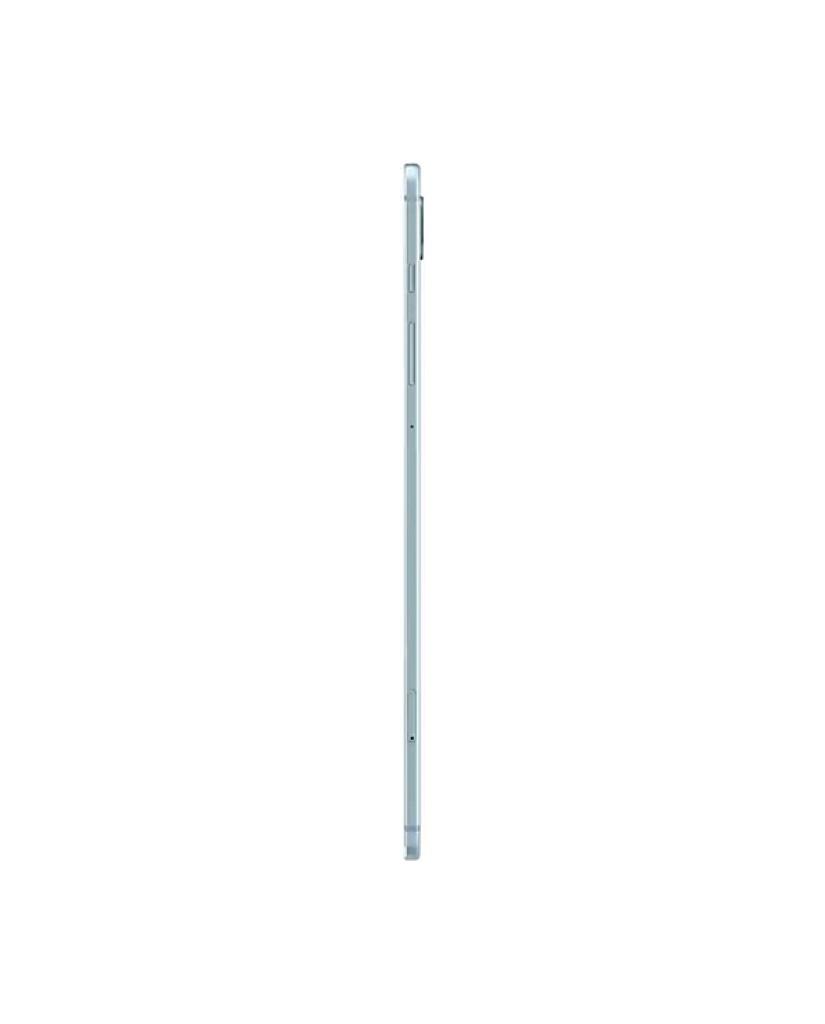 Samsung Galaxy Tab S6 10.5'' 4G WiFi 128GB T865 LTE - Blue EU