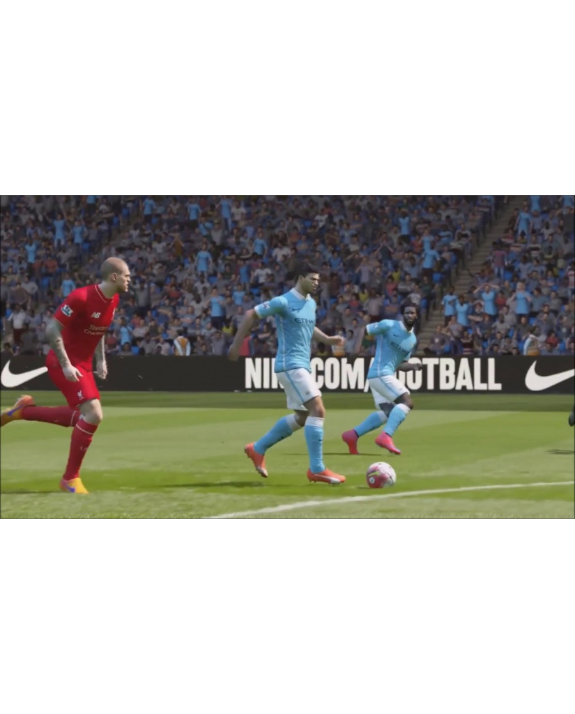 FIFA 20 - PS4 NEW GAME