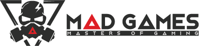 catalog/Store/mad-games-logo.png